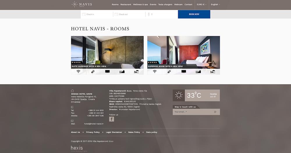 hotel-navis-image