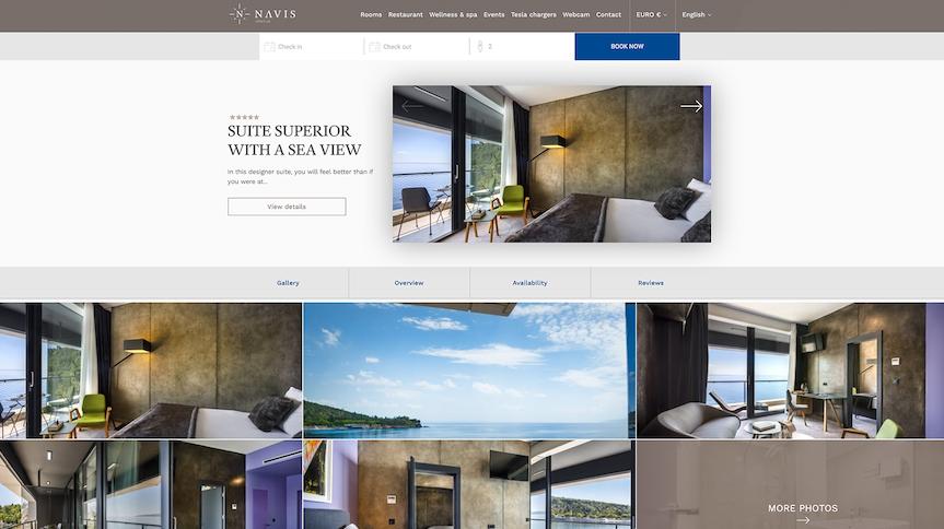 navis-website-image