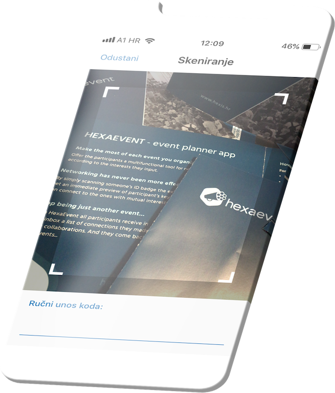 hexa-event-app-image