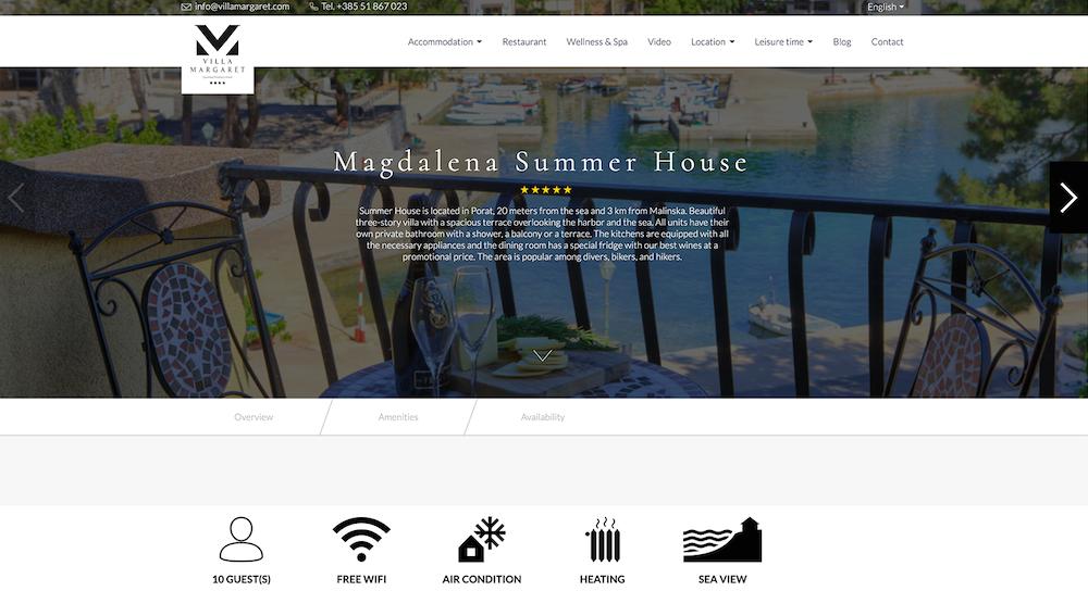 vm-summer-house-image
