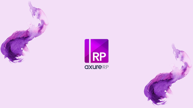 Axure-PR-image